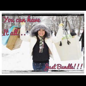 Candie's Dresses - Candies sleeveless sweater maxi dress